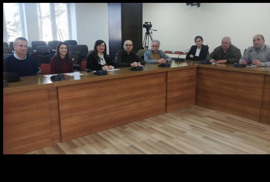 Stakeholder Working Group Meeting_23.01.20_Strumica (MK)